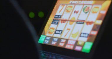 Arizona Social Online Casino