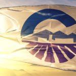 New Gila River Casino Concerns