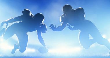 FanDuel Arizona Sports Betting Offer: Bet $5, Win $200