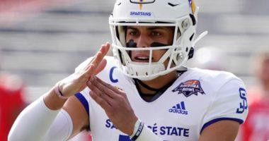 Pima County Cuts Arizona Bowl Ties