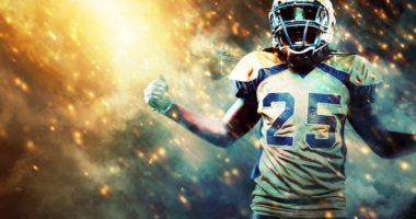 Unibet Arizona Sportsbook Launch Offer