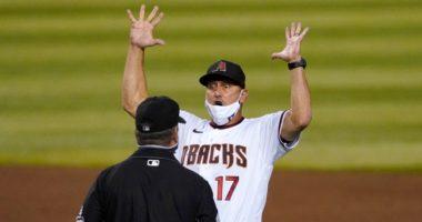 Yavapai Prescott Files Amended Complaint Arizona Sports Betting