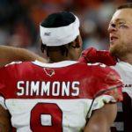 Cardinals Week 7 NFL Betting Preview